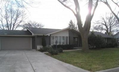 Photo of 2063 Barberry, Green Bay, WI 54304