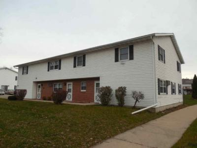 Photo of 715 S Lincoln, Beaver Dam, WI 53916
