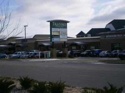 Photo of 1600 N Casaloma, Appleton, WI 54913