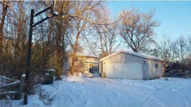 5024 Hwy Ii, Winchester Town Of, WI 54947