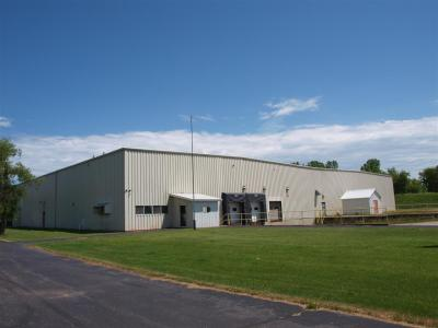 Photo of 110 Washington St, Winneconne, WI 54986