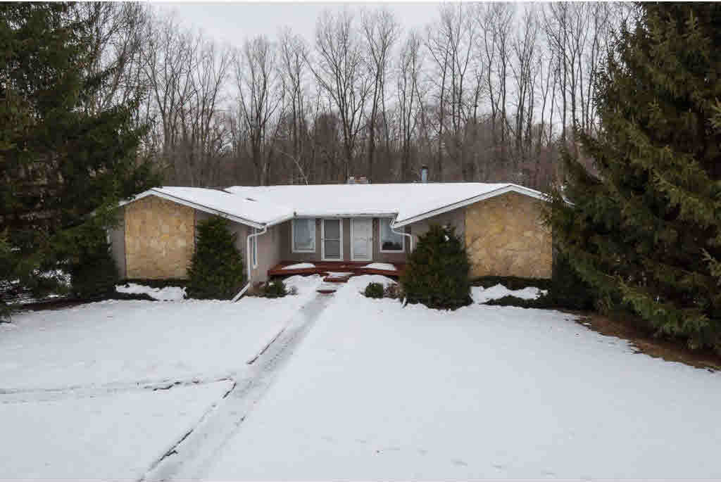 825 Posey, Green Bay, WI 54313