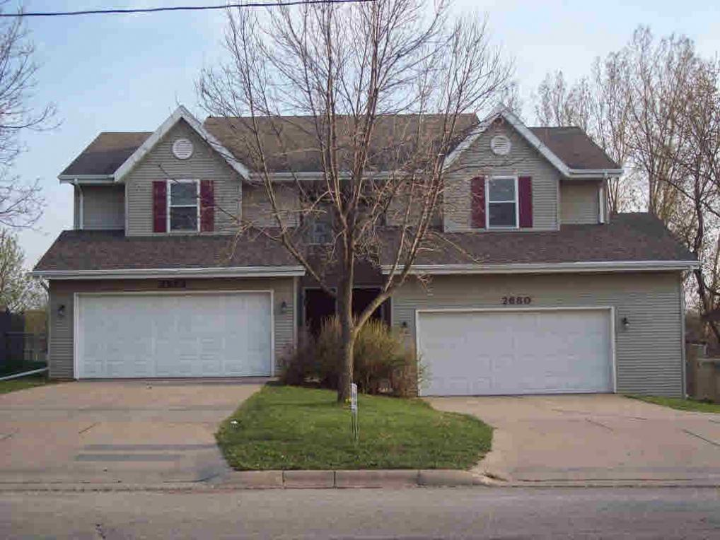 2680 Allouez Ave, Green Bay, WI 54311