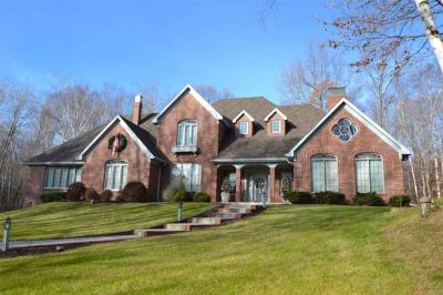 Photo of 3837 Rolling Heights, Hobart, WI 54155