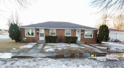 Photo of 1824 Spence St, Green Bay, WI 54304