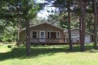 N1288 Lodge Pole, Keshena, WI 54135