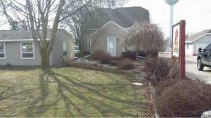 311 W North Ave, Little Chute, WI 54140