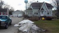 317 W North Ave, Little Chute, WI 54140