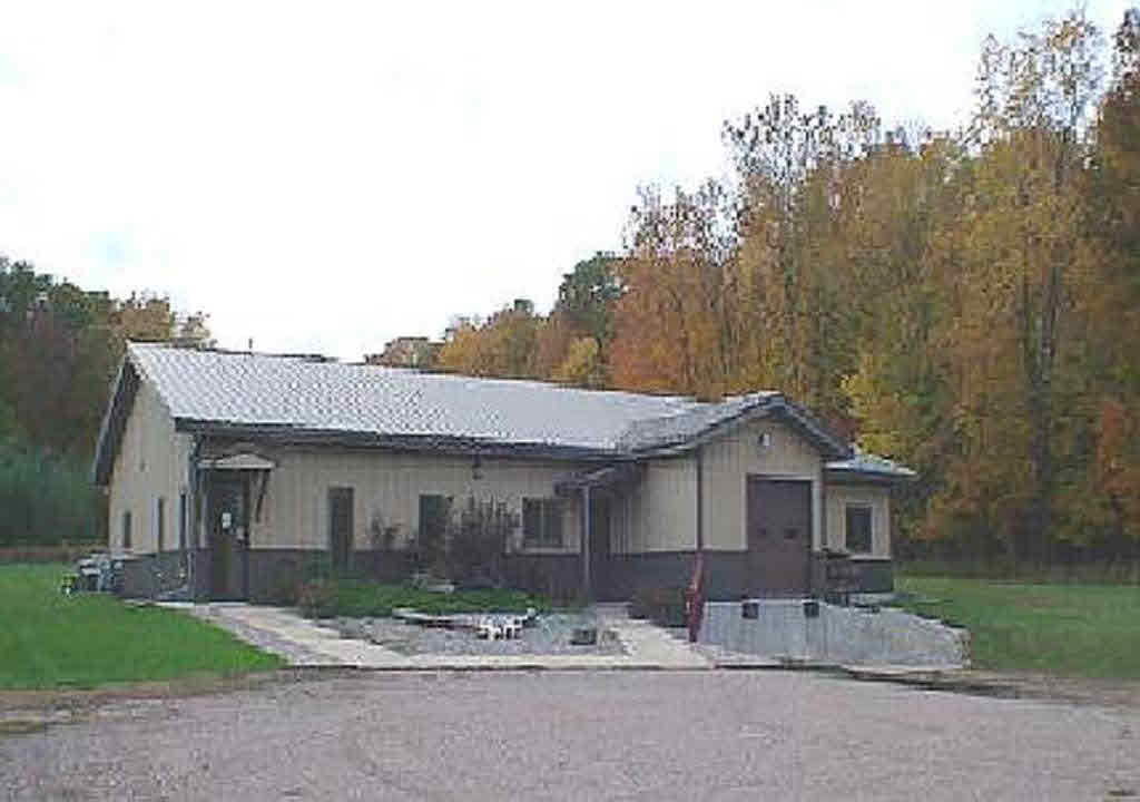 N7371 Onesti, Wittenberg, WI 54499
