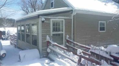 N4165 Boy Scout Dr, Osceola Town Of, WI 53010
