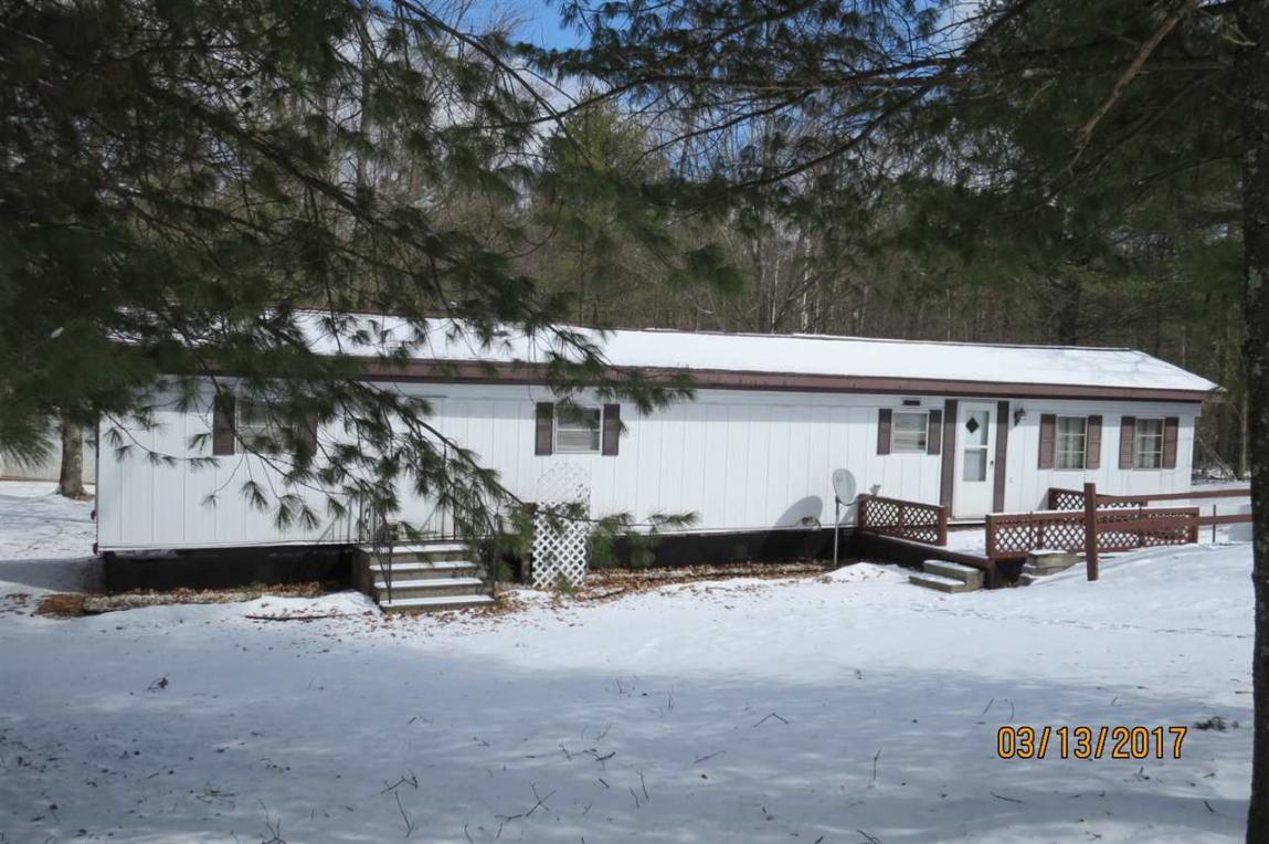 15428 Grindle Oak, Crivitz, WI 54114