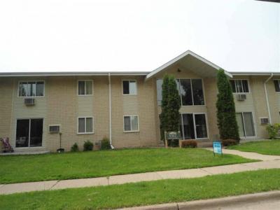 Photo of 1317 Southland, Oshkosh, WI 54902