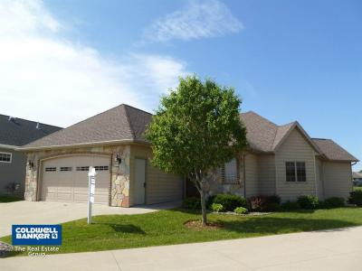 Photo of W6941 Rivendale Ct, Greenville, WI 54942