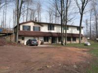 N6462 Pony Creek Ln, Bowler, WI 54416
