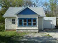 824 W Grove, Appleton, WI 54915