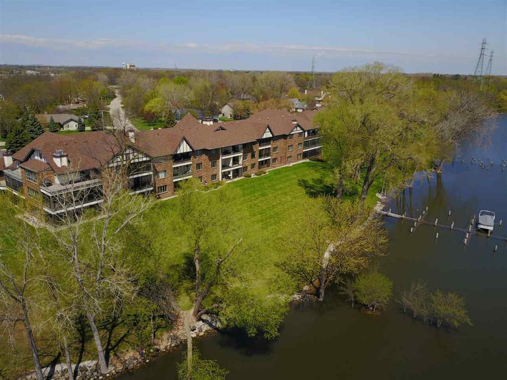 2193 Sunrise Dr #6h, Appleton, WI 54914