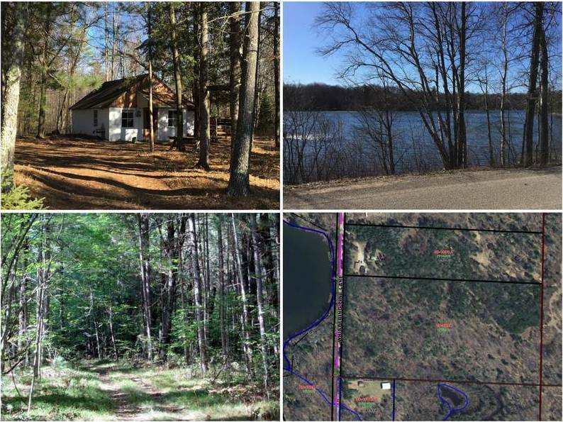 N11942 Whispering Pine, Silver Cliff, WI 54104
