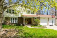 2090 White Oak, Green Bay, WI 54304
