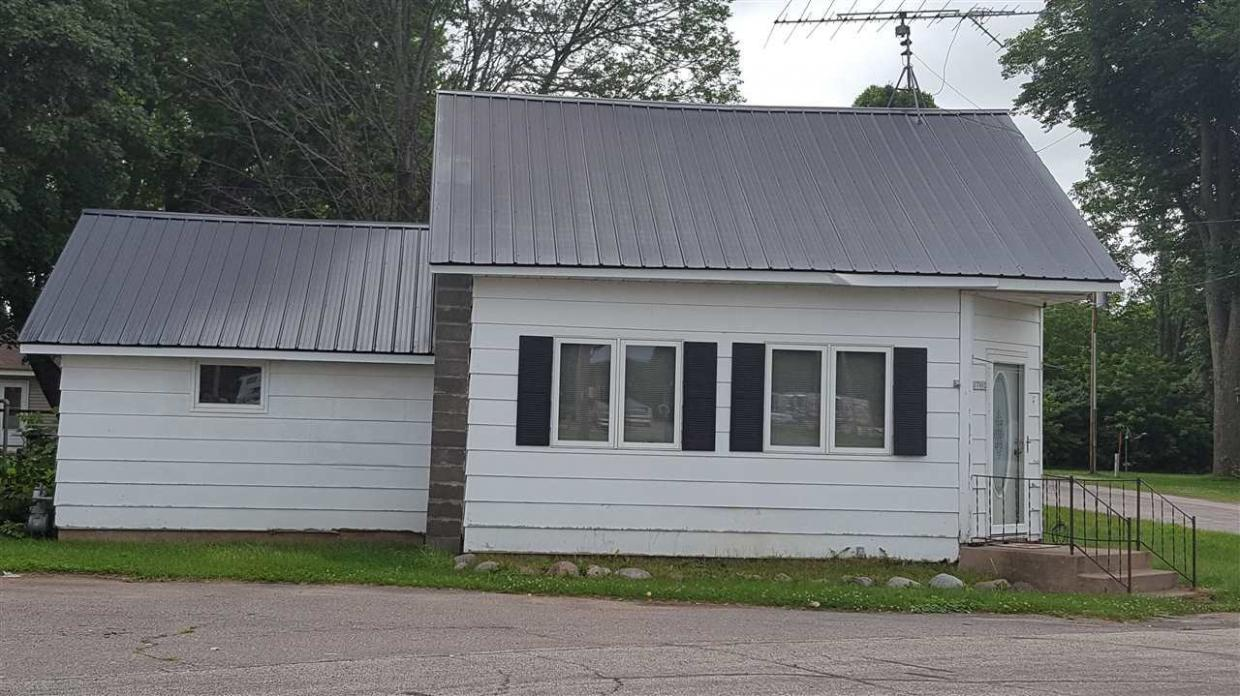 17902 Front, Townsend, WI 54175