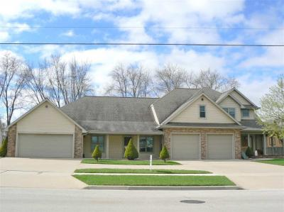 Photo of 2172 Allouez, Green Bay, WI 54311
