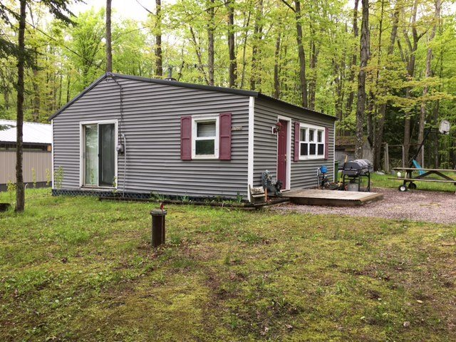 17638 Meadow, Townsend, WI 54175
