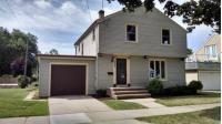 337 W Brewster, Appleton, WI 54911