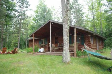 16250 Quill Lake, Mountain, WI 54149