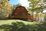 16448 Little Maiden Lake, Mountain, WI 54149 photo 1