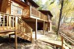 16448 Little Maiden Lake, Mountain, WI 54149 photo 4