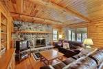 16448 Little Maiden Lake, Mountain, WI 54149 photo 5