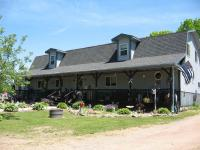 N4818 Stony Hill, Marion, WI 54950