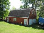 N4818 Stony Hill, Marion, WI 54950 photo 1