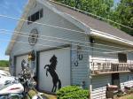 N4818 Stony Hill, Marion, WI 54950 photo 3