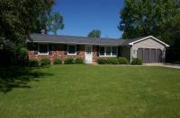 2610 Bell, Green Bay, WI 54301
