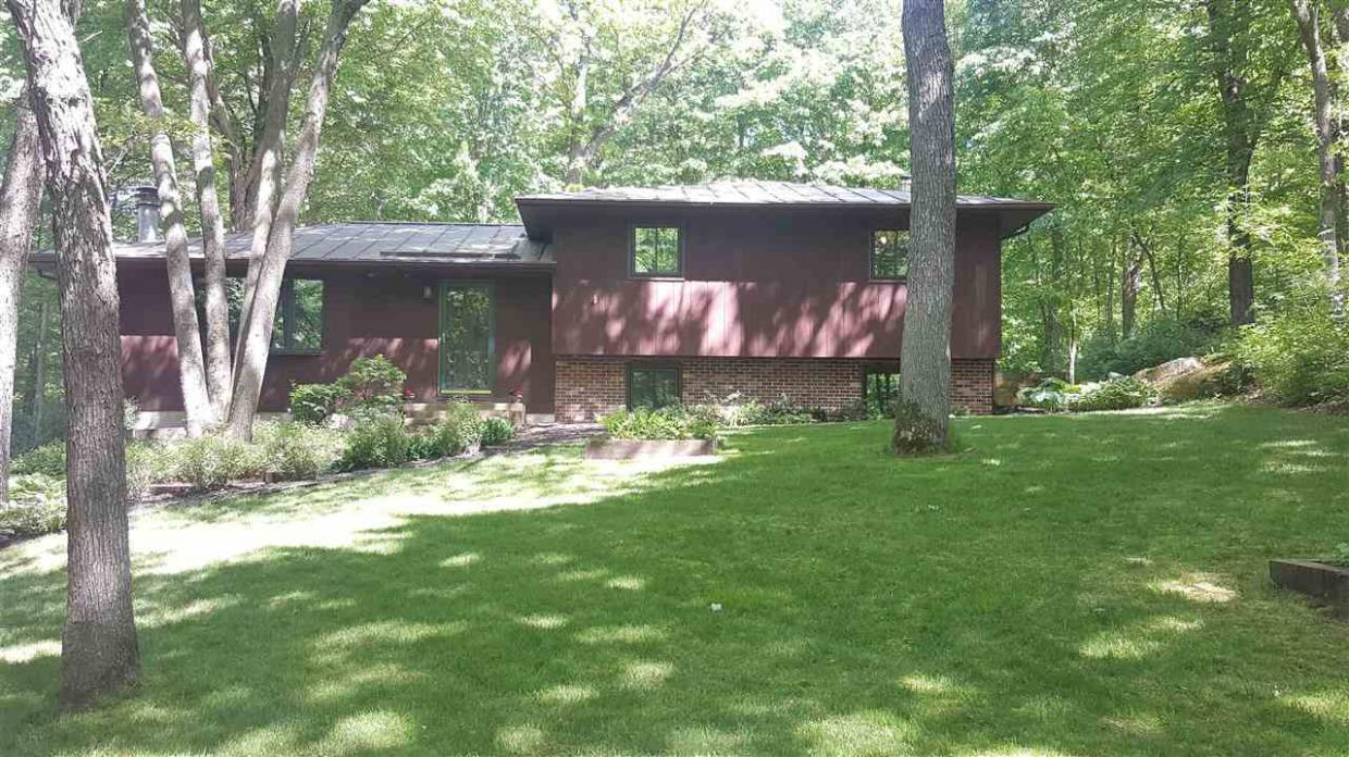 3659 Hwy Q, Amherst Jct, WI 54407