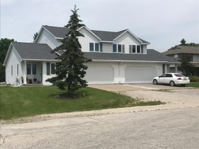 Photo of 2885 Finger, Green Bay, WI 54311