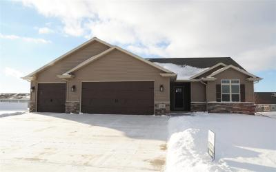 Photo of 446 Longwood, Wrightstown, WI 54180