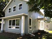 311 Bader, Green Bay, WI 54302