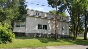 237 Terrace, Marinette, WI 54143