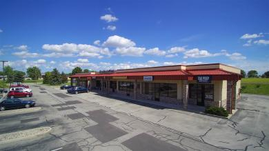 450 High, Wrightstown, WI 54180
