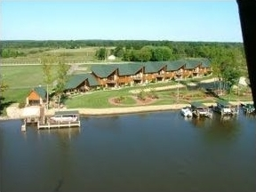 Photo of 8951 Hwy Ii #15, Fremont, WI 54940