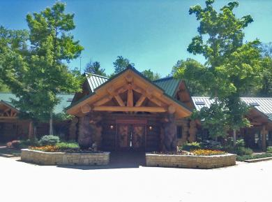 6626 Hwy 42, Egg Harbor, WI 54209