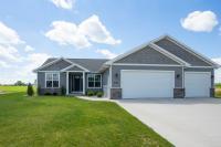 4187 N Prairie Rose, Appleton, WI 54913
