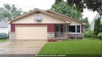 1113 W Commercial, Appleton, WI 54914