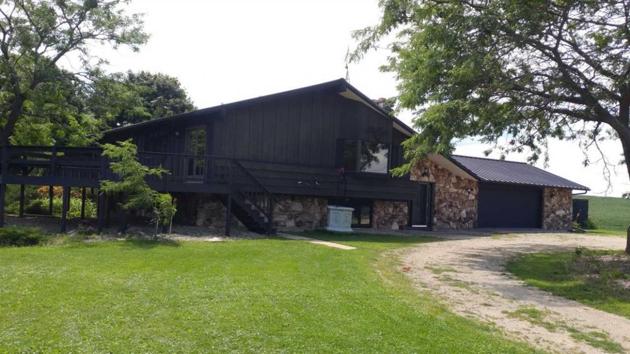 W13542 Tri County, Ripon, WI 54971