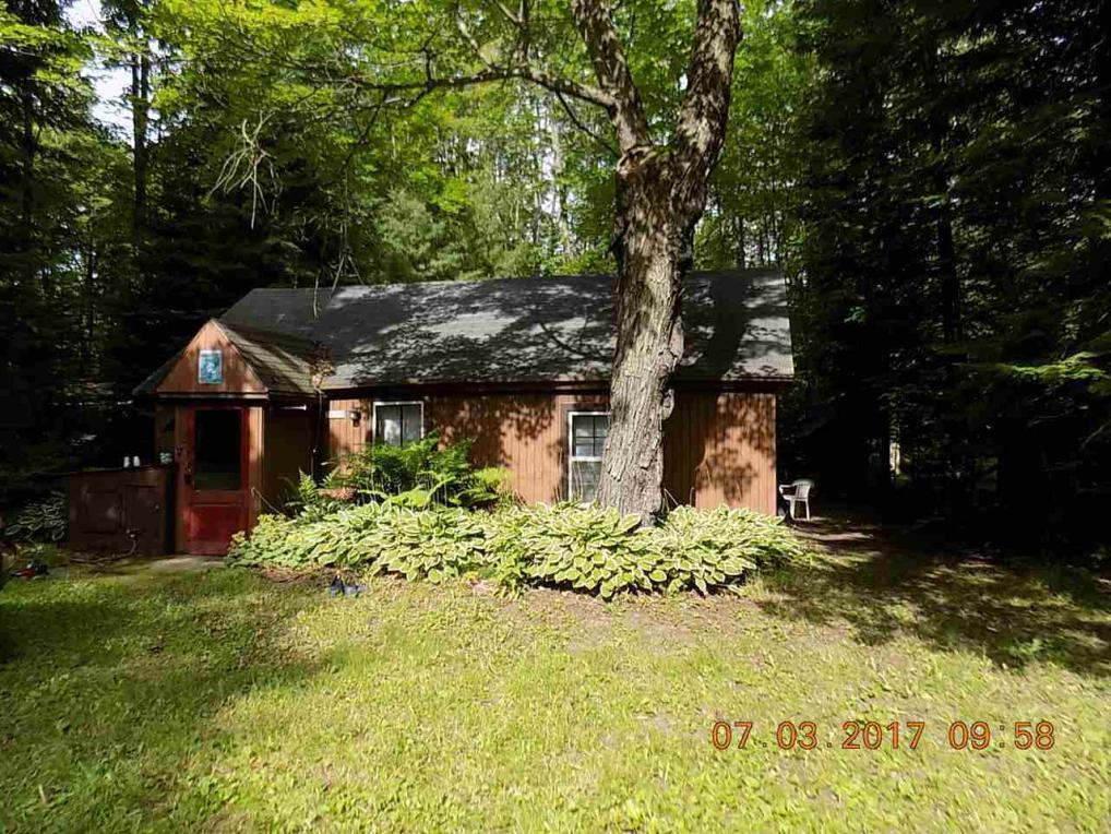 17103 Archibald Lake, Lakewood, WI 54138