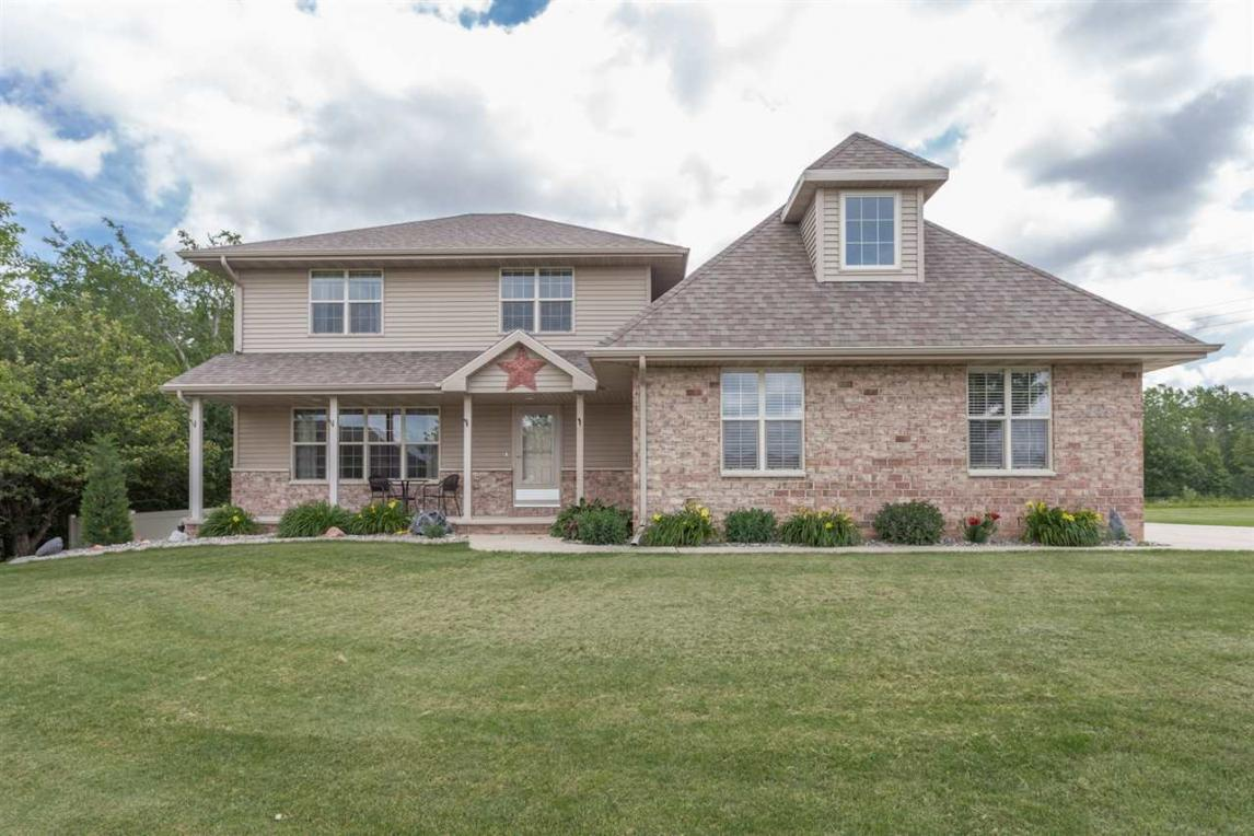 2798 Sussex, Green Bay, WI 54311