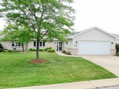 Photo of 1638 Twin Lakes, Green Bay, WI 54311