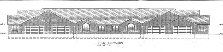 1981-8 Libal #8, Green Bay, WI 54301