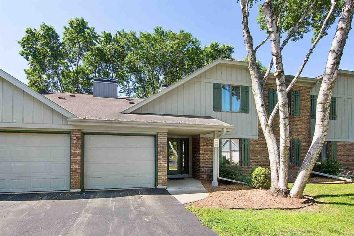 2964 Mossy Oak, Green Bay, WI 54311